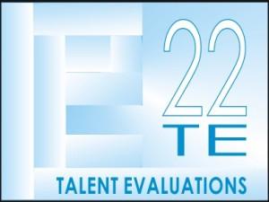 Taller 22TE Sistema de Evaluación