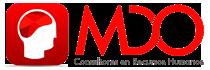 MDO Consultores en Recursos Humanos